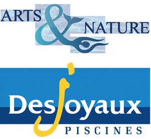 Piscine Desjoyaux Logo