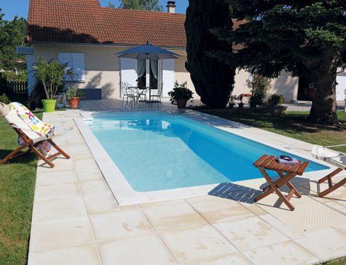 Le pack service mise en route Desjoyaux pour votre piscine